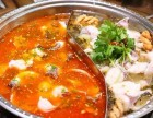 我爱捞鱼火锅加盟费多少钱
