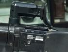 松下H1 婚礼摄像机 专业高清摄像机