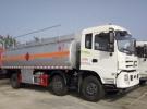 5吨10吨上户和不上户油罐车加油车厂家现车便宜出售 1年0.1万公里3.6万