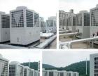 洗浴热水 空气能热水 热回收机组 大型太阳能工程