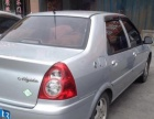 雪铁龙爱丽舍2009款 1.6 手动 标准型CNG-一手好车