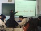 哈尔滨哪家学校数控专业好?