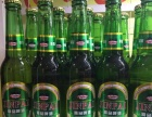 青岛枸杞养生啤酒加盟 名酒 投资金额 1-5万元