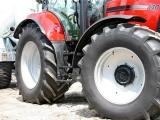 加宽人字轮胎13.6R28大拖拉机轮胎型号齐全批发零售