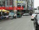 崇安区市苏宁广场出入口正纯一楼沿街商铺带租约出售