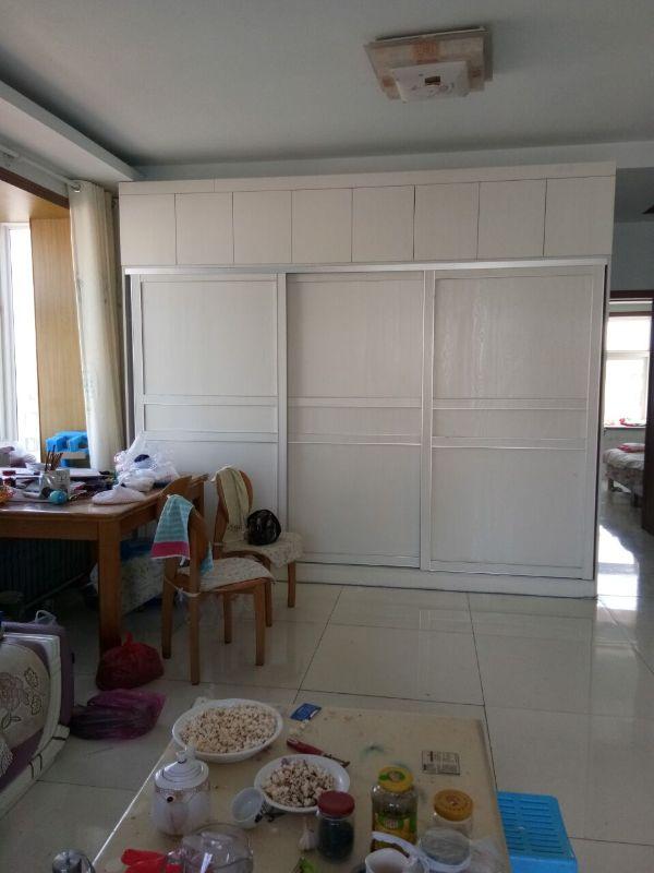 印象江南114平6楼精装曾5平车库3室1厅证出5年省税5