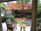 新奇世界上影安吉,第二个横店来啦,70年产权住宅 送花园新奇世界