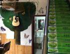 欢乐林栖 120平米底商,环境优美,适合办公,开小店,