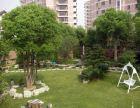 山水龙苑112平米4楼 家具家电齐全 1400元山水龙苑