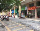 门口公交站,对面市场,大街商铺