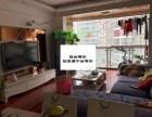 水都豪庭 三室 精装修 拎包入住水都豪庭未来城佳和北城香江国际上