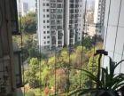 港窑路 运河佳苑精装3室2厅2卫 带家具家电拎包入住运河佳苑