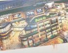 成熟商圈天远广场时代天街,一楼底商出售