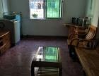 CYM物华小区 学位区房 近学校 生活非常方便简装2房!物华小区