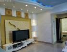 高层急售 东港城豪华精装2房 一口价低于行情15万,非诚