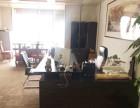 万宝商圈北江滨中央商务区省电视台旁IFC国际金融中心豪华IFC国