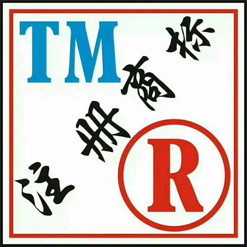 湘域城邦家园附近工商注册商标注册代理记账找安诚专业财务