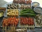 张家湾自然生态园钓鱼烧烤 中餐 烤全羊 农家乐