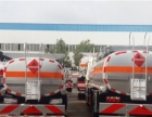 解放40吨油罐车价格表,15272891138