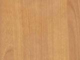 5503胡桃木木纹纸 石纹纸 立体强化纸 宝丽纸 PU纸 家具贴