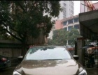 萍乡市安源区泰运租车