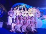 长沙演绎人员提供主持人礼仪模特化妆师演员各种节目表演等等