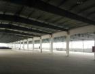 金义都市17000平标准厂房出租