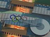 三维动画设计制作  建筑动画、房产动画、工业动画设计制作