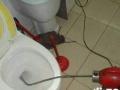 专业疏通,水电维修,上下水管改道