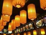 花灯,贵合牌花灯厂,元宵节花灯