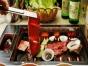 京成一品韩式烤肉 京成一品韩式烤肉诚邀加盟