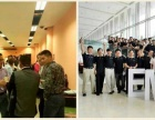 中山MBA管理培训