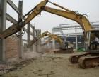 丹阳化工厂拆除回收,丹阳厂房拆除回收