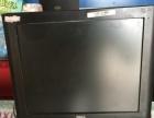 15寸戴尔电脑液晶屏