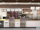 2017年超市货架十大品牌是哪些?推荐时尚货架