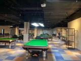 天津台球桌 台球桌生产厂家 益动未来台球桌