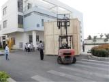 昌平木箱廠商提供專業的木箱包裝出口木箱木托盤