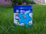k2重庆广安万州绵阳地坪漆环氧地坪漆涂料2生产厂家公司经销点