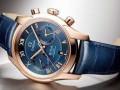 信阳OMEGA欧米茄手表怎么回收,哪里回收欧米伽手表