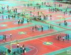 经营:台球桌 篮球架 乒乓球台 户外健身器材