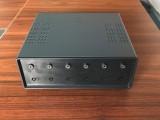 英讯YX-007-F6音屏蔽器,性价比高,厂家直销