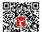 临沂APP开发培训-临沂六牛IT教育培训中心