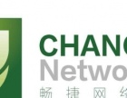 杭州较专业的IT运维团队,承接外包、弱电工程、监控、布线