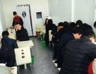 舌尖上的中国重庆50强小面加盟,洪家包面点系列加盟