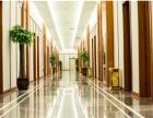 银川婚礼酒店预订婚礼酒店的价格大概是多少钱?