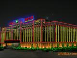北京LED灯生产厂家直接LED灯安装LED灯维修