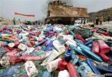 上海环保供应化妆品销毁焚烧公司,浦东发电厂化妆品销毁吗