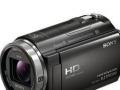 数码摄像机买回来没有机会用,想出售给需要的您!