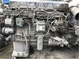 二手货车尿素泵拆车件二手重汽法士特变速箱二手国四发动机欧曼