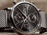 國內 天梭手表維修服務點 維修服務點是多少